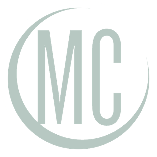 MC Music logo